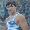 Пётр, 27, г.Суксун