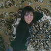 Marina, 32, Kursavka