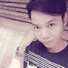 Ari Yulianto, 32, г.Джакарта