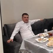 костя 32 Ульяновск
