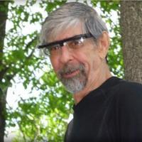 Геннадий, 72 года, Овен, Артем