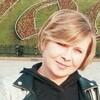 Наташа, 45, г.Москва
