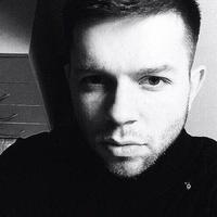 Игорь, 31 год, Водолей, Киев
