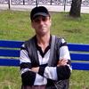 Пётр Анциферов, 45, г.Осинники