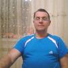виталий, 68, г.Челябинск