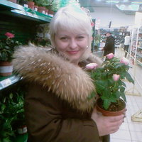 елена, 43 года, Близнецы, Тольятти