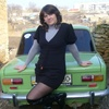 Жанна, 45, г.Татарбунары
