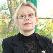 СВЕТЛАНА 60 Лиски (Воронежская обл.)