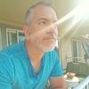 Matteo, 57, г.Шайенн