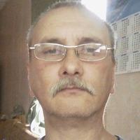 Михаил, 53 года, Водолей, Сарапул
