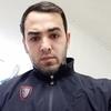 Dovar, 31, г.Калининград