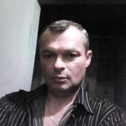 Юрий 47 Губкин