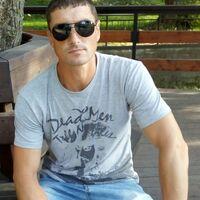 Борисов, 43 года, Телец, Южно-Сахалинск
