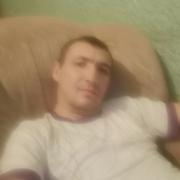 Дима 30 Саратов