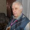 Дмитрий, 74, г.Екатеринбург