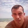 Евгений, 20, г.Измаил