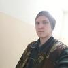denis, 23, Partisansk