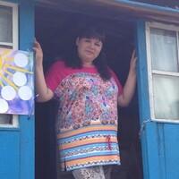 Елена, 33 года, Скорпион, Междуреченск