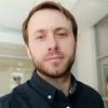 Иван, 33, г.Санкт-Петербург