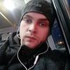 Олег, 23, г.Тобольск