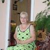 валентина, 61, г.Ухолово