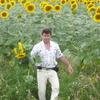 Николай, 47, г.Железнодорожный