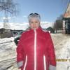 Alfiya, 61, Orda