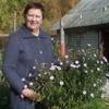 Ирина, 65, г.Заволжье