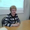 Мила, 68, г.Москва