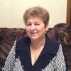 Зоя, 68, г.Видное