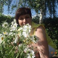 оксана шалёнова, 39 лет, Скорпион, Карасук