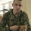 Aleksej, 23, г.Киев