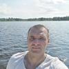 Игорь, 36, г.Всеволожск