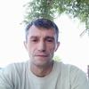Валерий Прищенко, 45, г.Талдыкорган