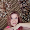Наталья, 46, г.Темрюк