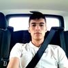 Агу, 22, г.Бишкек