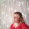 Изабелла, 29, г.Полтава