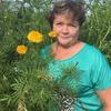 Svetlana, 55, Ivanovo