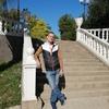 Андрей, 28, г.Севастополь