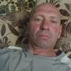 Aleksandr S, 42, Ust-Labinsk