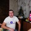 Vitaliy, 33, Pershotravensk