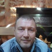 Алекс 48 Киев