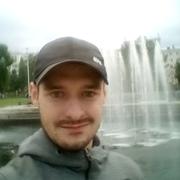 Сергей 27 Ревда