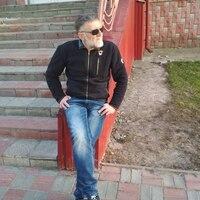 Дима Муравьев, 56 лет, Овен, Полтава