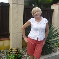 Наталья, 64 года, Лев, Сызрань