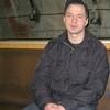 Олег, 44, г.Новосибирск