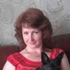 лариса, 46, г.Троицк