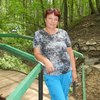 Svetlana, 56, Wad