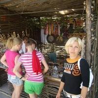 Светлана, 52 года, Рыбы, Днепр