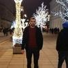 Ігор, 25, г.Андреевка